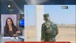 Убиен сирискиот министер за одбрана