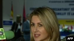 Shqiperi: Prokuroria nis hetime lidhur me akuzat e ish-Ministrit Dritan Prifti