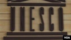 UNESCO defiende edificios dedicacos a la religión, la educación, el arte, la ciencia y monumentos históricos