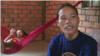 In Cambodia, HIV Diagnosis Brings Deadly Shame