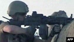 Fotoreporterët e luftërave rrezikohen gjatë operacioneve