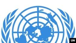São Tomé e Príncipe: Recenseamento eleitoral não foi viciado, diz a ONU