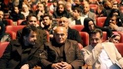جدال بر سر هویت داوران جشنواره فیلم فجر