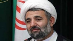 مجتبی ذوالنور، نماینده آیت الله خامنه ای در سپاه پاسدارن انقلاب اسلامی