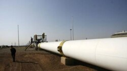 ترکمنستان روسیه را به مداخله در امور انرژی آن کشور متهم می کند