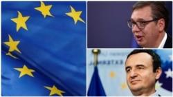 Danijel Server: Susret Vučića i Kurtija pozitivan signal