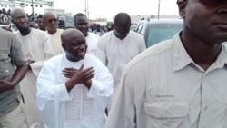 Que cache l'entrée d'Idrissa Seck dans la majorité présidentielle?