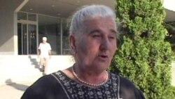 Kontroverza uoci godisnjice srebrenickog masakra