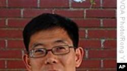 美中司法合作打击中国外逃贪官