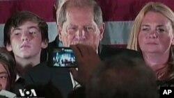 Републиканец од Квинс и Бруклин во Њујорк со место во Конгресот