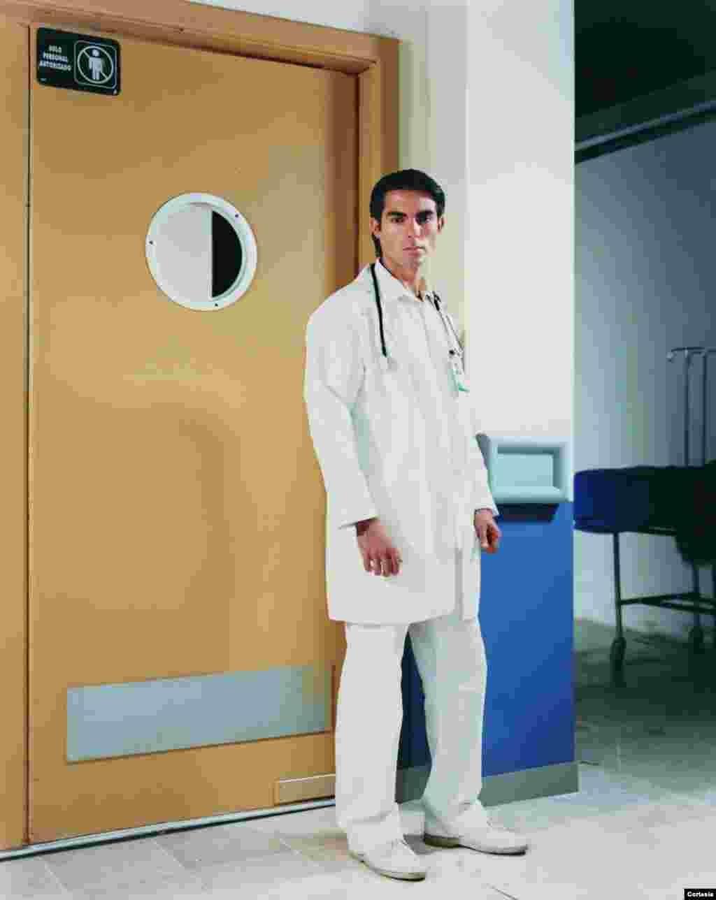 Stefan Ruiz www.stefanruiz.com
