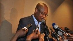 Políticos guineenses pedem fim das sanções e apontam os dedos ao PAIGC e CEDEAO