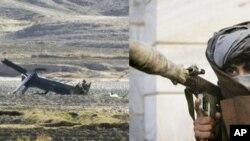 توقف روند مذاکرت صلح در افغانستان