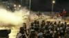 香港抗爭者獲《時代》2019年度風雲人物讀者票選第一