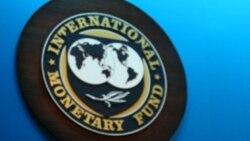 Angola negoceia com o FMI - 2:54