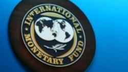 Fundo Monetário Internacional e Moçambique reatam discussões