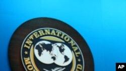 FMI em Luanda - 2:42