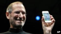 Publicaciones de sitios web expertos en tecnología, señalan que el iPhone le ha dado a la compañía 150.000 millones de dólares en utilidades.