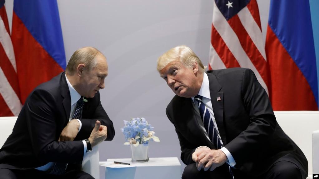 Картинки по запросу трамп путин