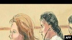 Rusiya casusu Anna Çapmanın atasına etdiyi telefon zəngi həbsləri sürətləndirib