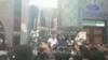 کارگران معترض فولاد اهواز: مشکلات حل نشود در تهران تجمع می کنیم