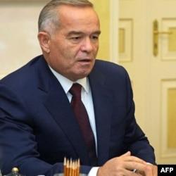 Prezident Karimov bilan barcha muhim masalalar haqida gaplashamiz, deydi Xillari Klinton