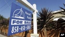 Bảng quảng cáo bán nhà