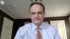 Sajmon Džonson: Nauka u centru oživljavanja američke ekonomije
