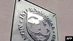 IMF cho Pakistan vay 1,2 tỉ đôla
