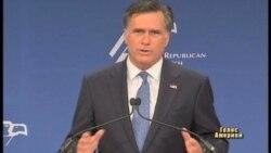 Ромні хоче супердержаву