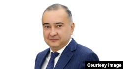 Toshkent hokimi G'arbda chiqqan hisobotda korrupsiyada gumon qilinadi