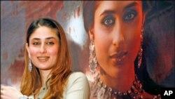 کرینہ کپور نے معاوضہ بڑھا دیا، ایک فلم کے 10 کروڑ روپے لیں گی