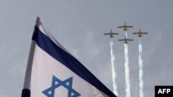 Gürcüstanda və Hindistanda İsrail diplomatlarına hücum edilib