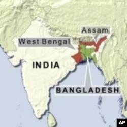 বাংলাদেশ ও ভারত স্বরাষ্ট্র সচীব পর্যায়ের দশম বৈঠক শুরু হয়েছে