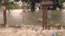 2011-10-09 粵語新聞: 颱風在菲律賓造成死亡人數超過100