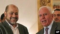 تعویق انتقال ٨٨میلیون دالر به فلسطین