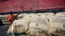 L'économie ivoirienne a bénéficié ces six derniers mois de mesures d'annulation de la dette