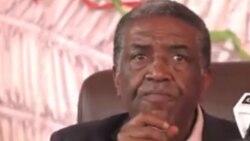 """Akka hariyootii isaa jedhanitti Pirezid.,Nagaasoon waan dhugaaf falmeef hiyyoome """"huji irraa bu'ee taaksiin deema"""""""