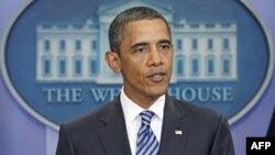 Prezident Obama ABŞ-ın borcunu nəzarətdə saxlamaq üçün daha böyük ixtisarlar təklif edir
