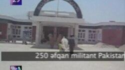 VOA 60 Azeri 0616