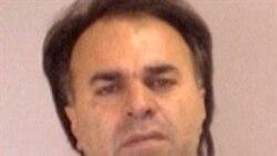 Iranian Terror Suspect Known in Texas as Mentally Disorganized