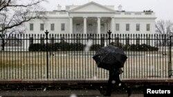 La espera para visitar la Casa Blanca superaba los dos meses.