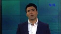 صالحی امیری سرپرست جدید وزارت ورزش