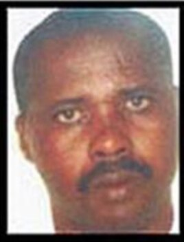 Fulgence Kayishema