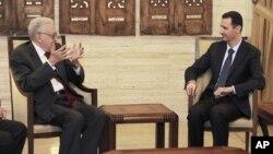 Damashq, 15-sentabr, 2012