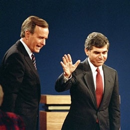Asian americans and michael dukakis confirm
