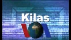 Kilas VOA 1 Oktober 2012