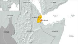 Warbixin: Xiriirka Jabuuti iyo Ethiopia