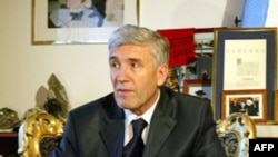 Vërtetohet dënimi i ish kryetarit të Parlamentit, Nexhat Daci