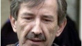 Maqedoni: Arrestohet Sllobodan Bogoevski